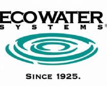 美国怡口净水器质量怎么样?性能效果评价如何?