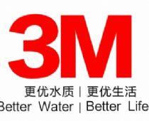 3M净水器质量怎么样?性能质量效果评价如何?