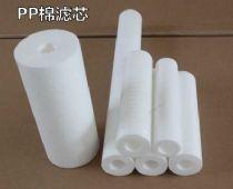 什么是PP棉滤芯?怎样判断PP棉滤芯的质量?