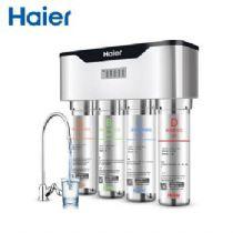 海尔净水器哪款好适合家用?哪个型号性价比高?