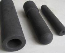 怎样判断净水器活性炭滤芯质量的好坏?